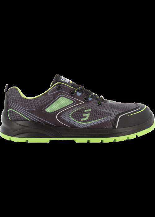 Safety Joggers Cador munkavédelmi cipő ESD S1P
