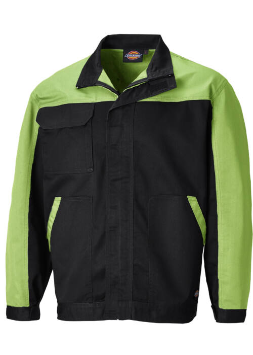 DICKIES EVERYDAY MUNKADZSEKI LIME