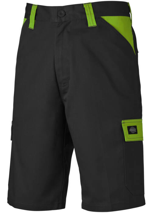 DICKIES EVERYDAY RÖVIDNADRÁG LIME