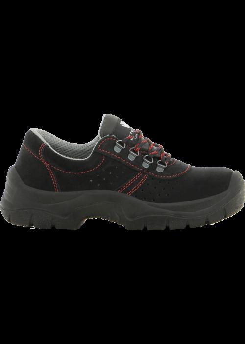 Safety Joggers A210 munkavédelmi cipő S1P
