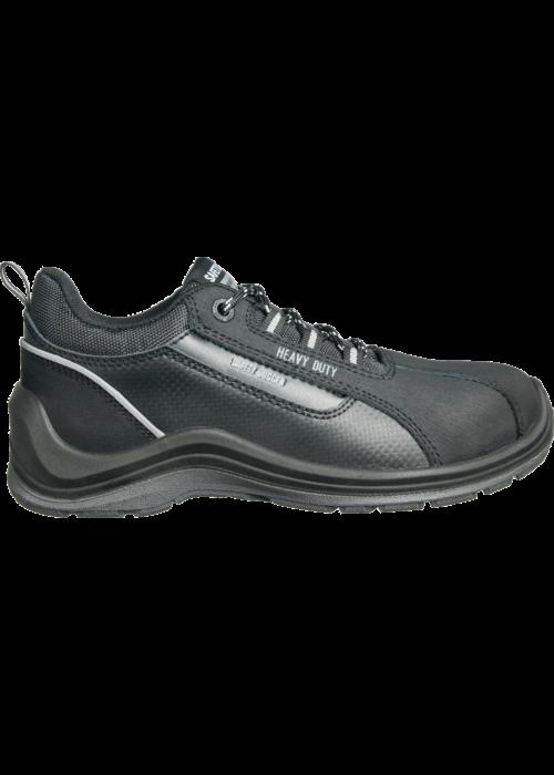 Safety Joggers Advance prémium munkavédelmi cipő S1P