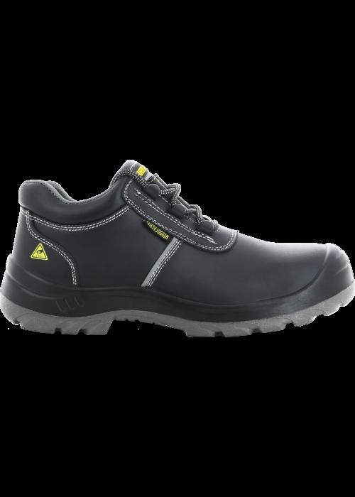 Safety Joggers Aura prémium munkavédelmi cipő S3