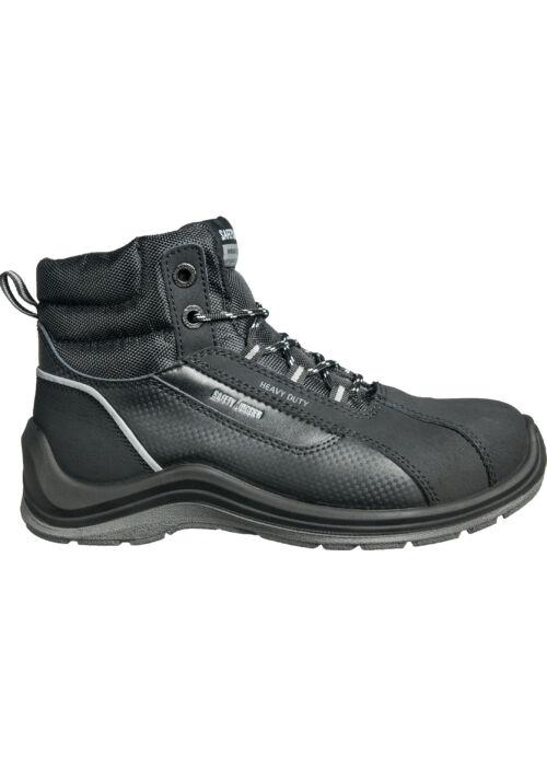 Safety Joggers Elevate prémium munkavédelmi bakancs S1P