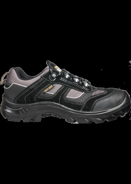 Safety Jogger Jumper munkavédelmi cipő S3