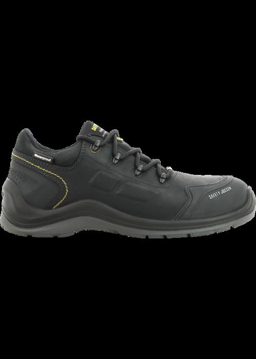 Lava prémium vízálló munkavédelmi cipő S3