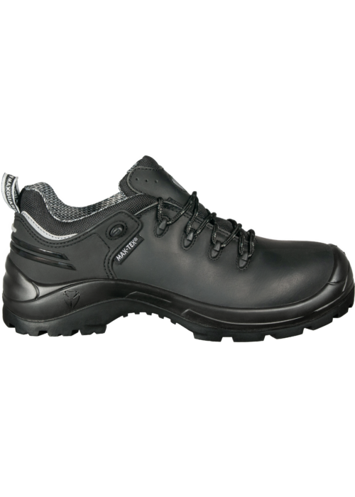 Safety Joggers X330 prémium munkavédelmi cipő S3