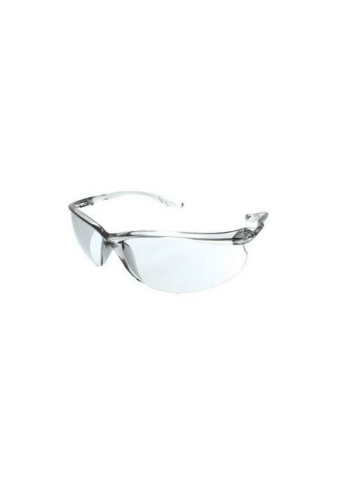 PW14 - Lite Safety víztiszta védőszemüveg
