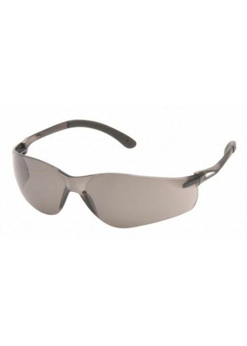 PW38 - PAN VIEW védőszemüveg sötétített