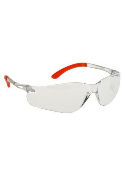 PW38 - PAN VIEW védőszemüveg