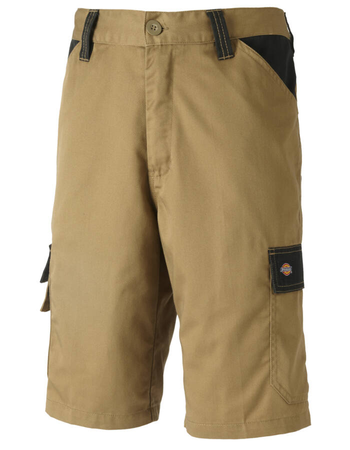 DICKIES EVERYDAY RÖVIDNADRÁG KHAKI