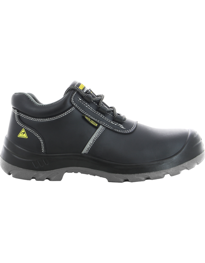 Aura prémium munkavédelmi cipő S3