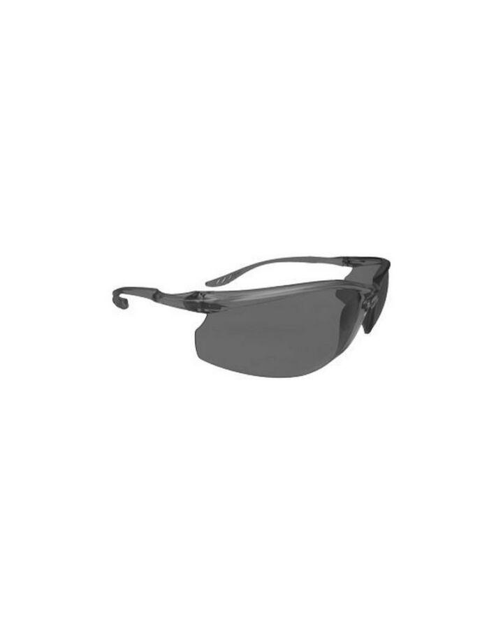PW14 - Lite Safety sötétített védőszemüveg